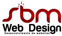 SBM Web Design